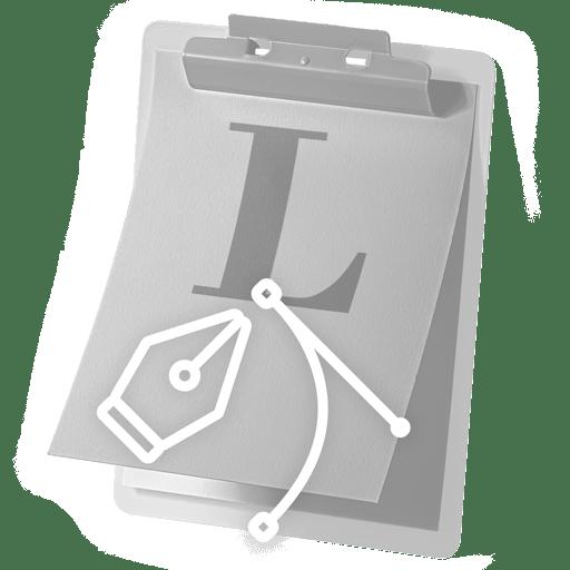 Jaymis Horsey Creative Logo Design and Brand Identity Gold Coast